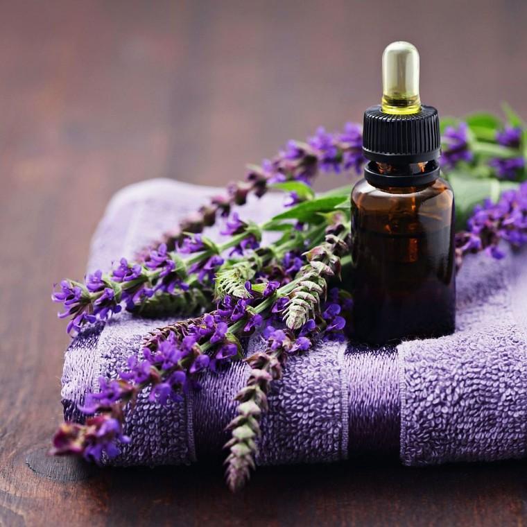 Советы для создания приятного запаха в доме 0