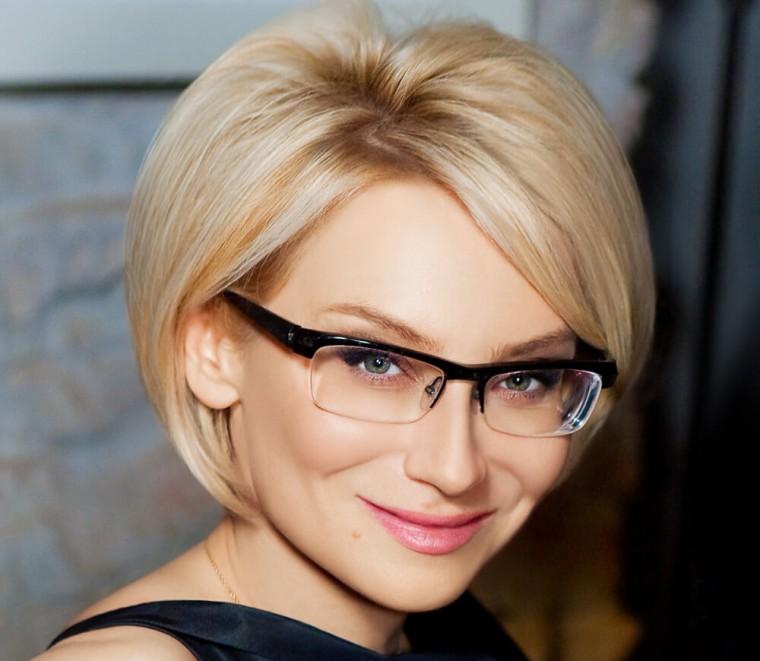 Рекомендации по стилю от Эвелины Хромченко 0