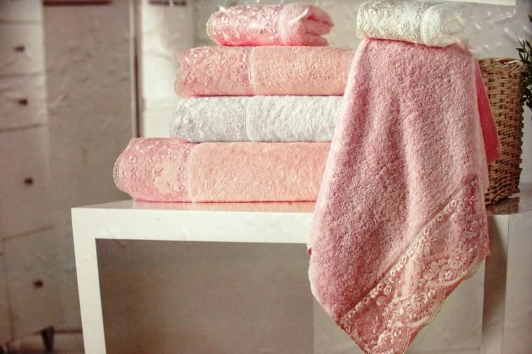 Как придать мягкость махровым полотенцам 0