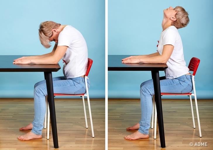 Веселые физические упражнения, которые развивают мозг 1