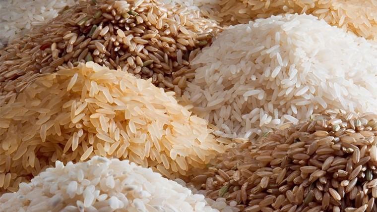 Умывание рисовой маской - и никакой тональный крем не нужен 0