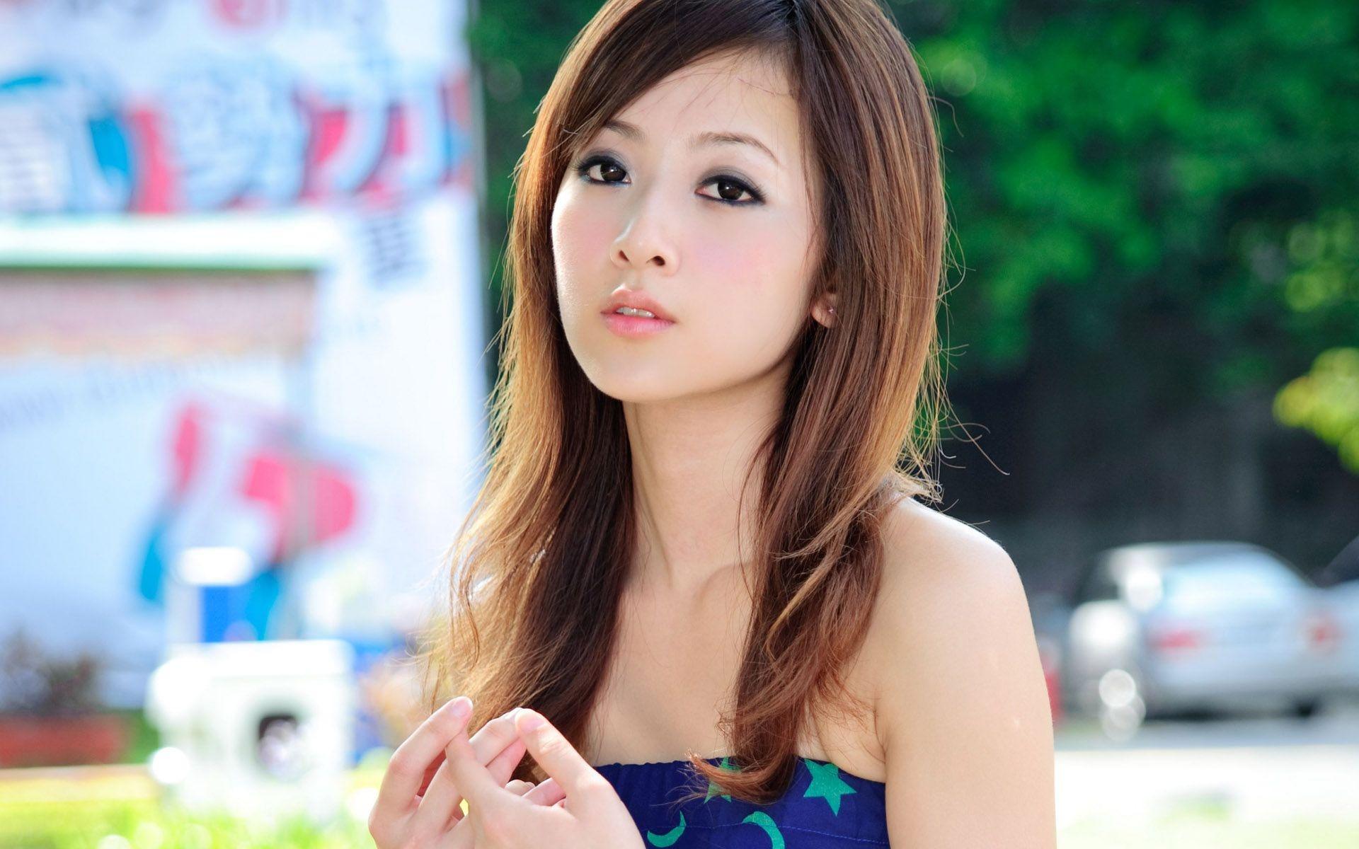 состоит том, смотреть фото красивых китаянок жаре