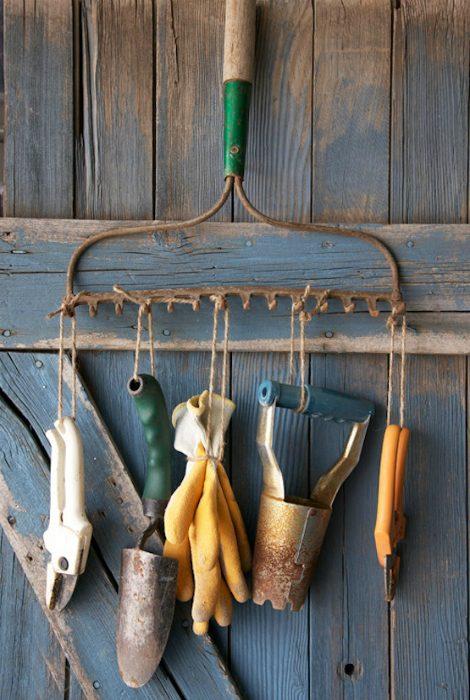 18 полезных советов для сада и огорода 1