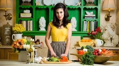 16 кулинарных хитростей от домохозяек 0