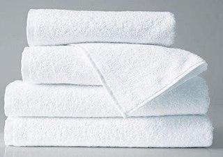 Белоснежные полотенца без кипячения и стиральной машины 0