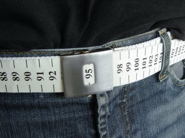 ремень для тех,кто худеет 0