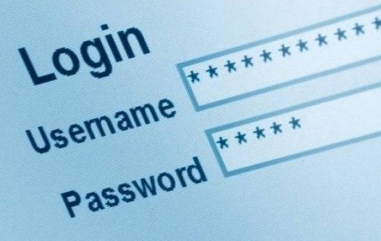 Как увидеть пароль вместо звездочек 0