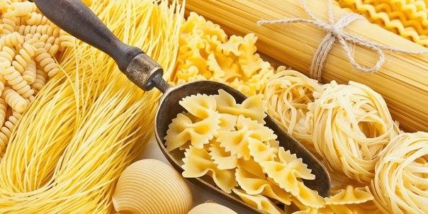 Секреты идеального приготовления макарон 0