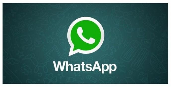 10 полезных советов для пользователей WhatsApp. 0