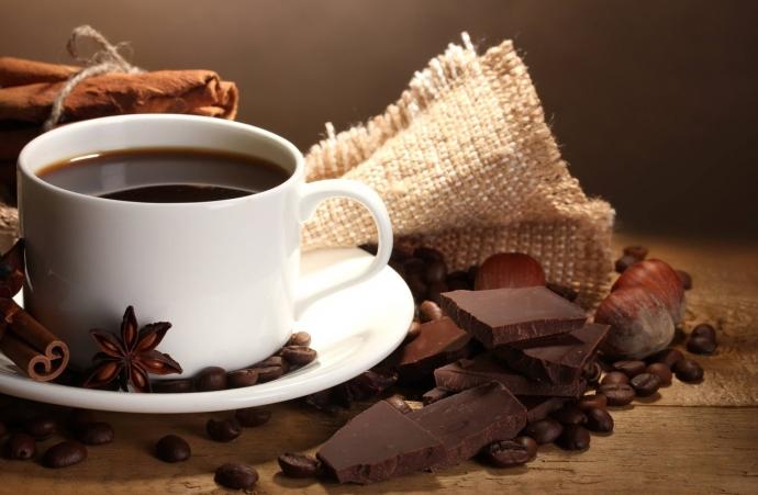 Можно ли сварить кофе без турки 0