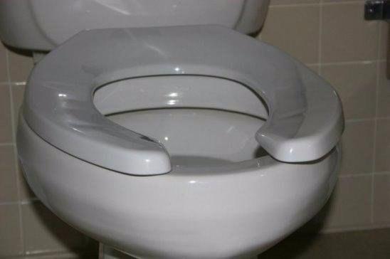 4 простых способа поддержания туалета в чистоте. 0