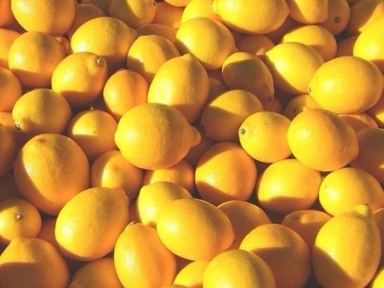 Как и почему нужно использовать весь лимон без отходов? 0