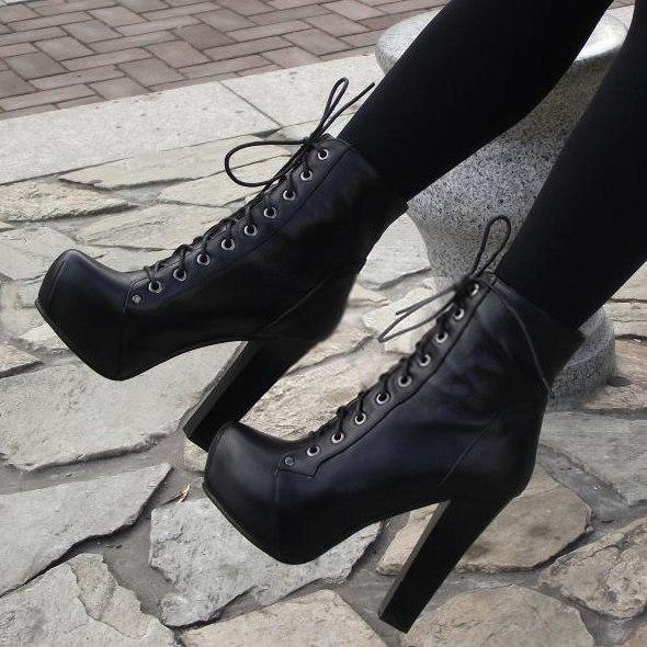 Как смягчить кожу обуви 0