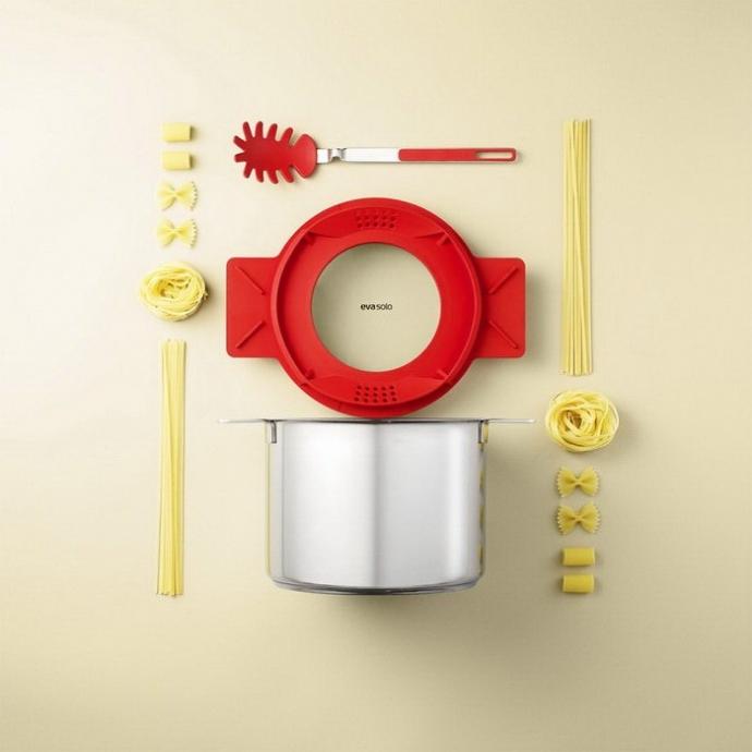 Очень лаконичный способ описать приготовление блюда придумал фотограф mikkel jul hvilshøj 4