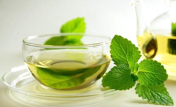 как приготовить чай чингисхана 0