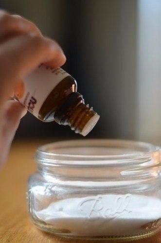 Как сделать натуральный освежитель воздуха для дома? 0